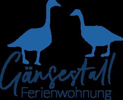 urlaubimdorf.de Logo